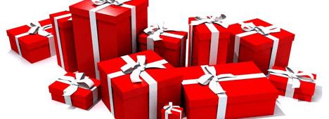 Boostez vos ventes de fin d'année